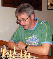 Ingo Klaus
