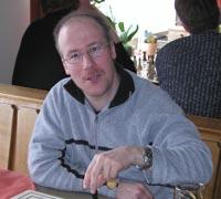 Peter Strommayer