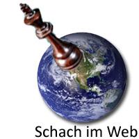 Schach im Web