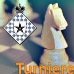 Turniere Logo