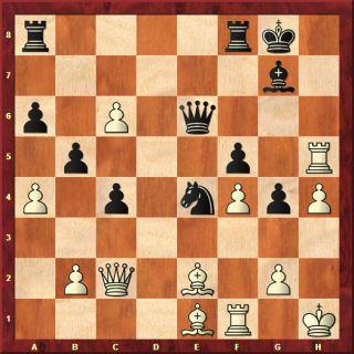 Aronjan-Anand