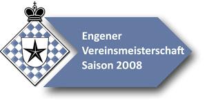 Logo VM 08