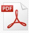 adobe_reader_symbol